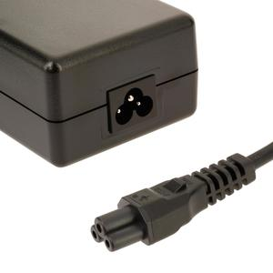 Ladegerät für Elektrobike B´Ebike 24V 2A