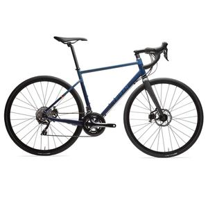 Rennrad Triban RC 520