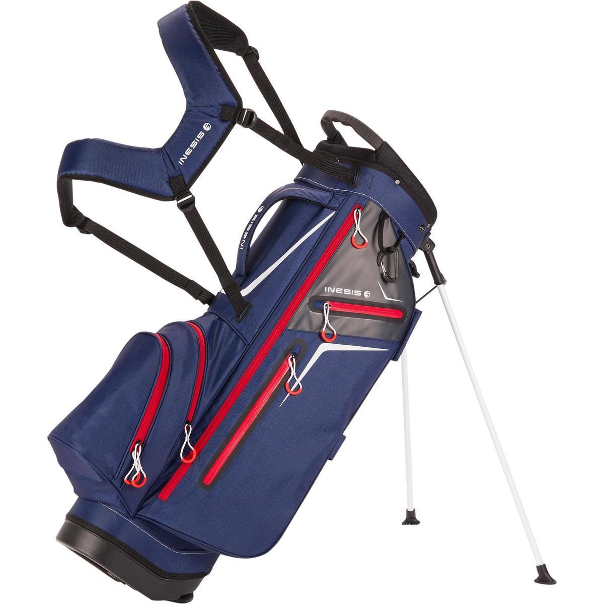 Bild 1 von Golf Standbag Light