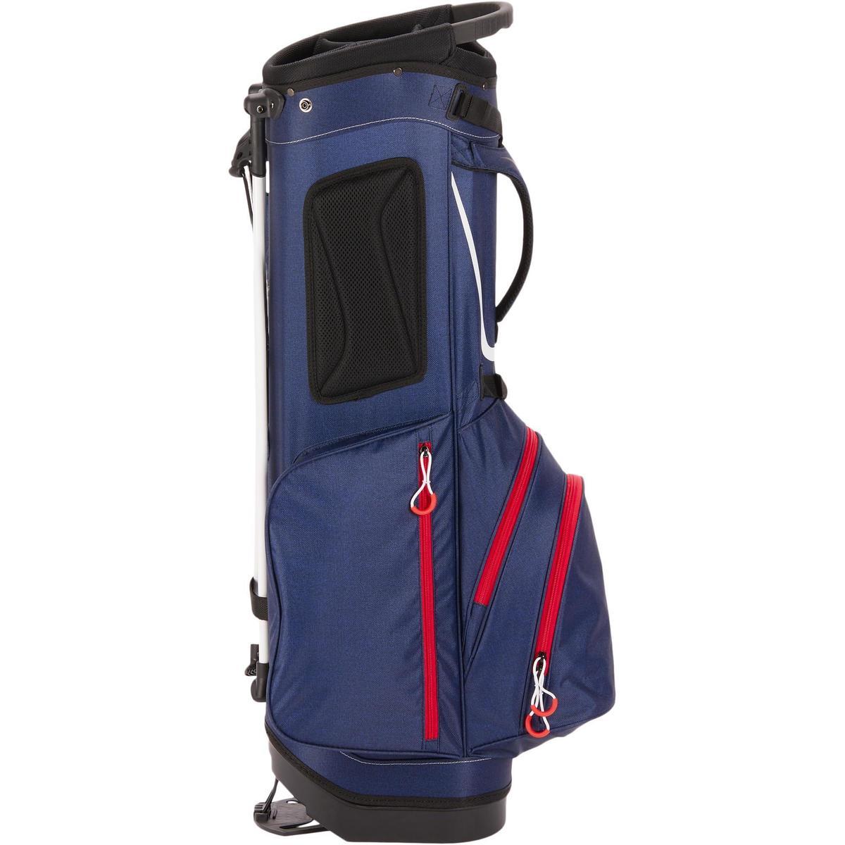 Bild 5 von Golf Standbag Light