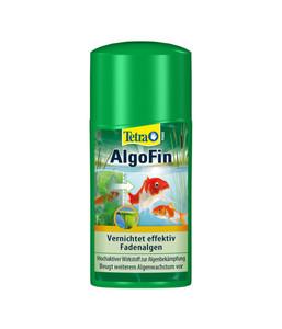 Tetra Pond AlgoFin, Algenmittel