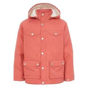 Fjällräven Kids Greenland Winter Jacket Kinder - Winterjacke