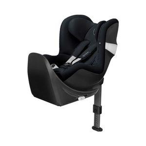 Cybex  GOLD Sirona M2 i-Size Kindersitz incl. Isofix-Base M urban black