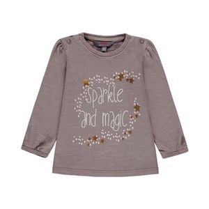 Kanz 
