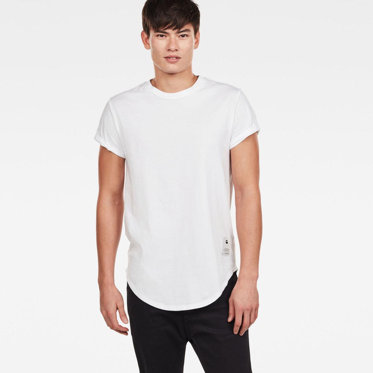 Bild 1 von Shelo Relaxed T-Shirt