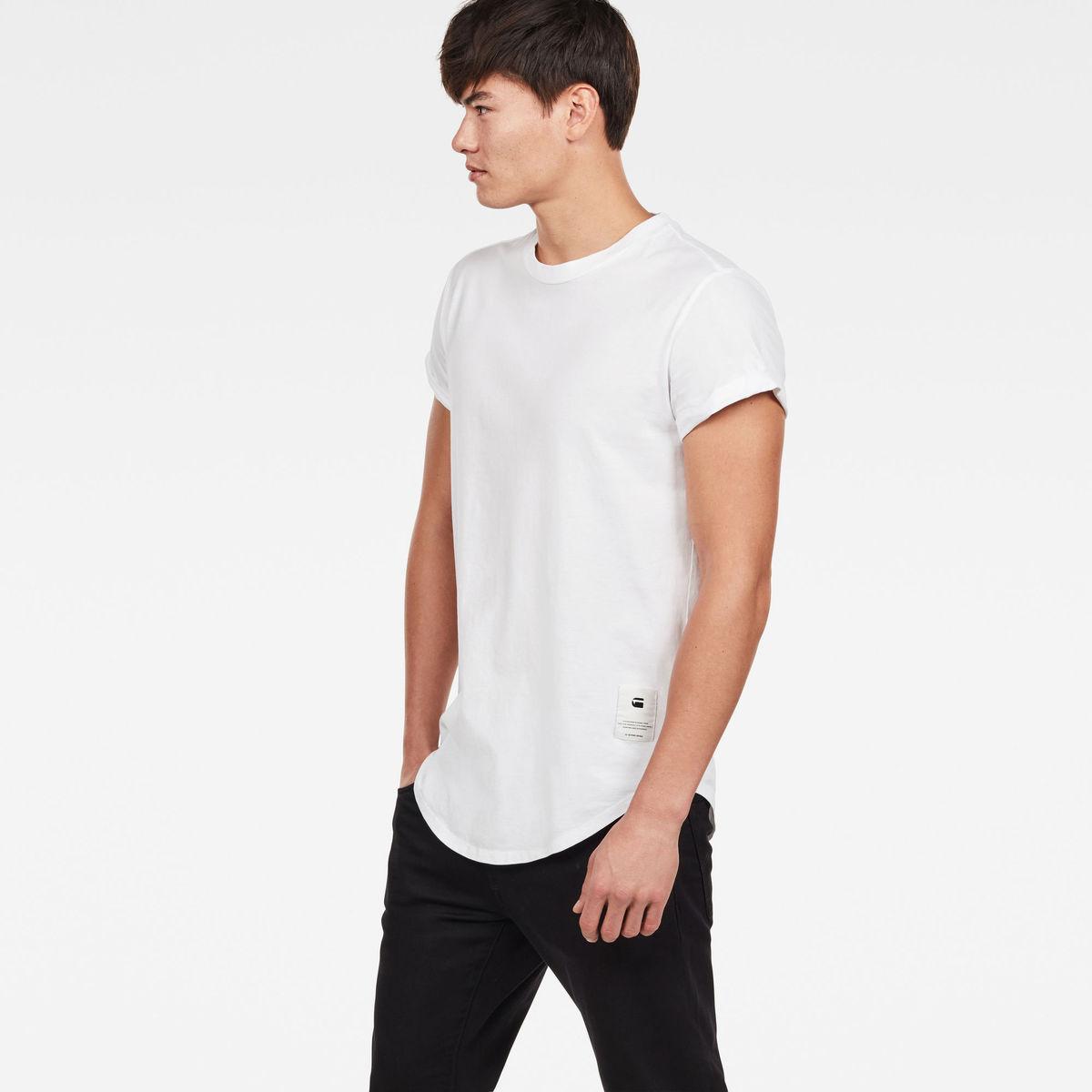 Bild 2 von Shelo Relaxed T-Shirt