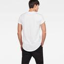 Bild 3 von Shelo Relaxed T-Shirt