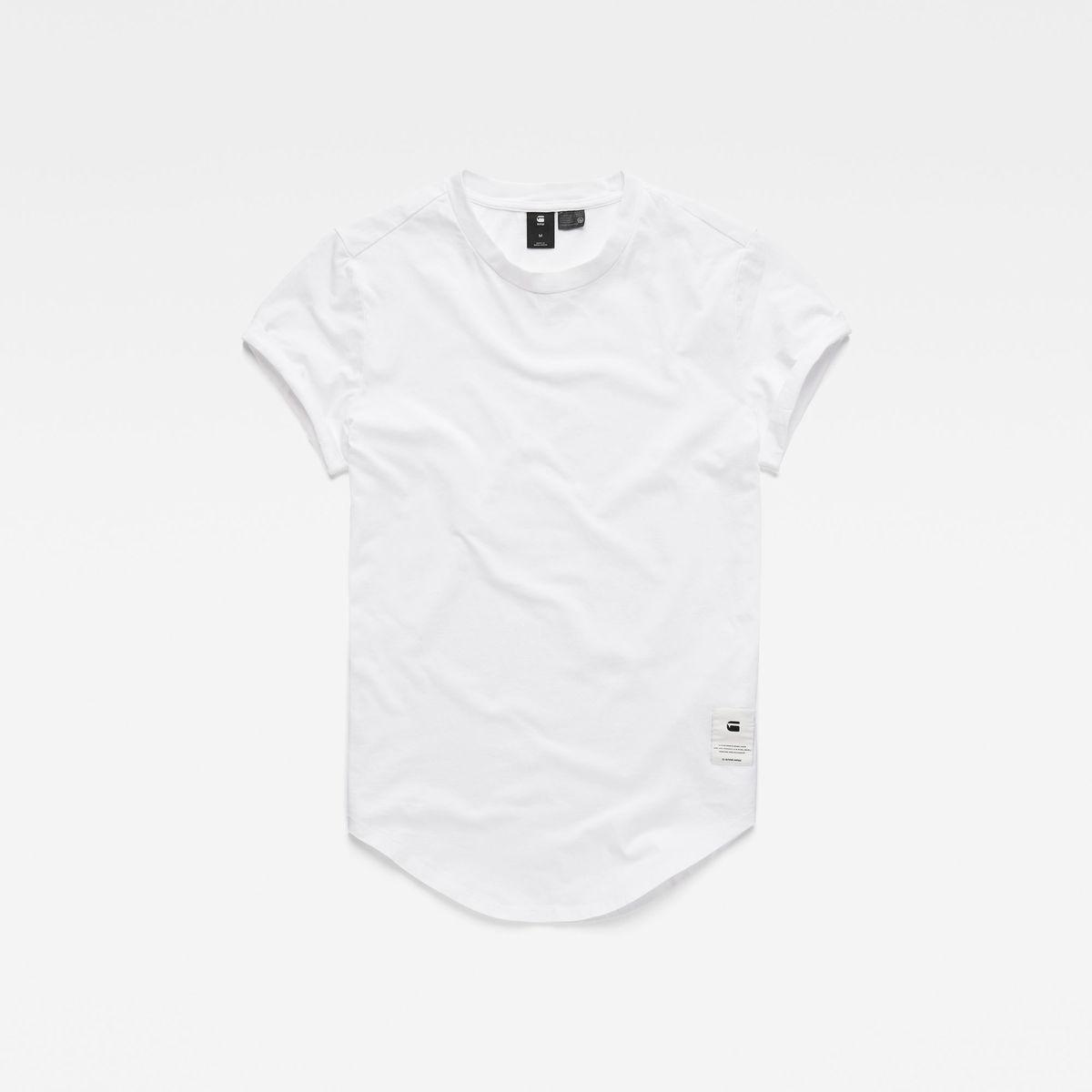Bild 4 von Shelo Relaxed T-Shirt