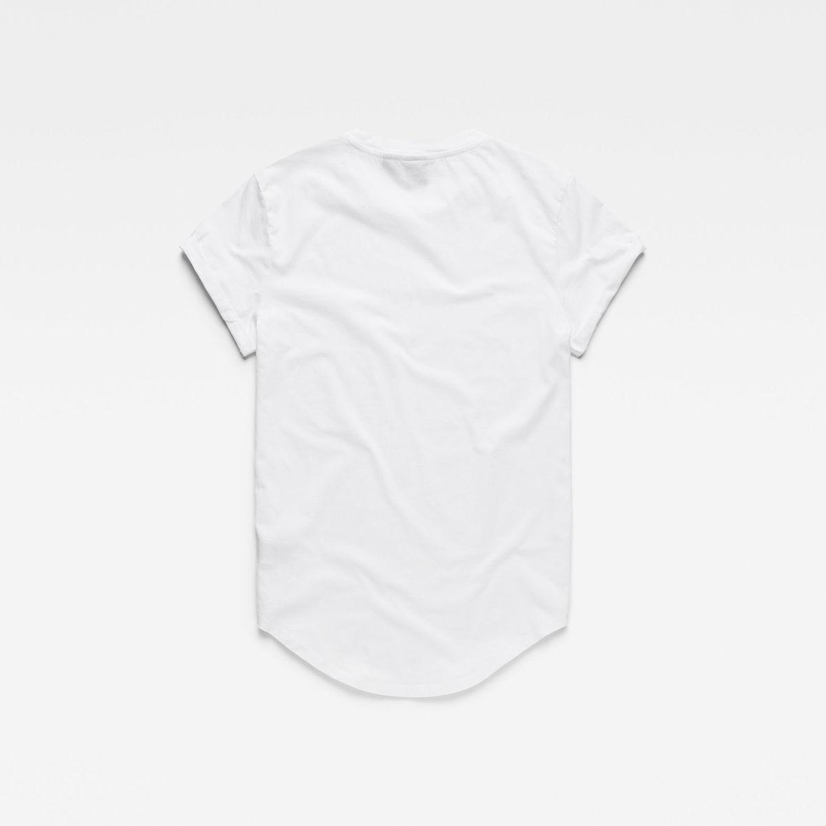 Bild 5 von Shelo Relaxed T-Shirt