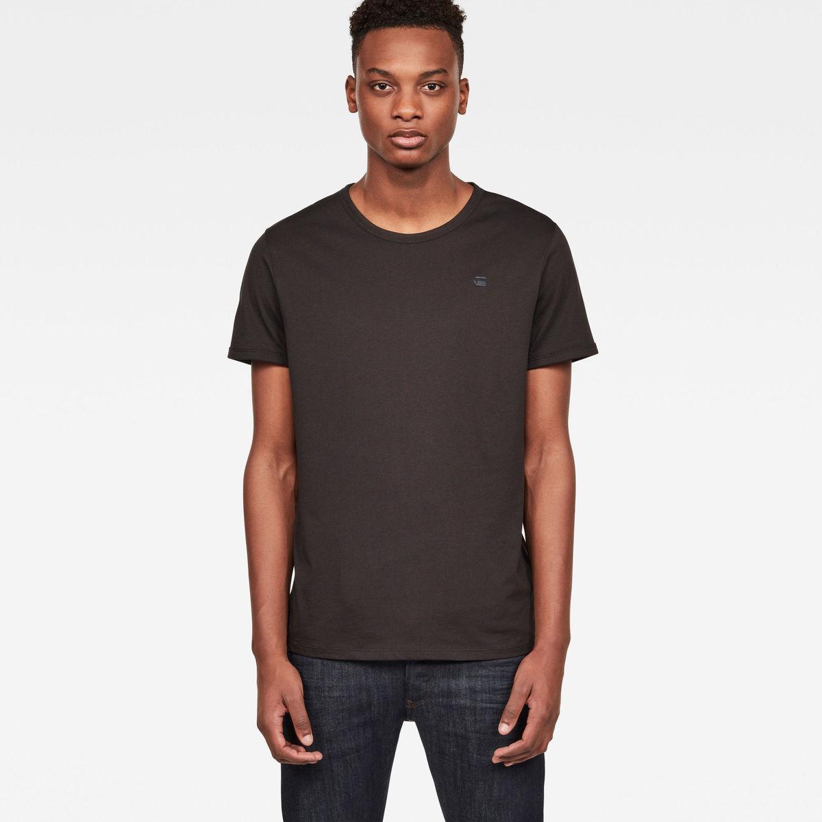 Bild 1 von Base-S T-Shirt