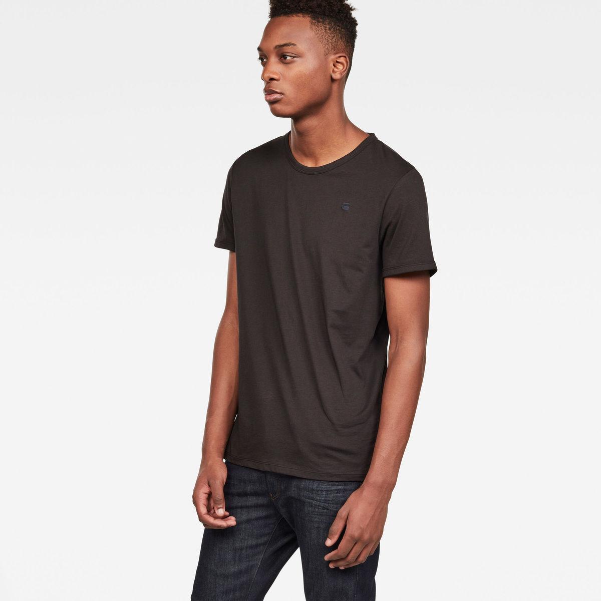 Bild 2 von Base-S T-Shirt