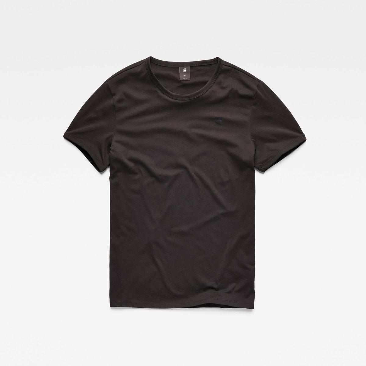 Bild 4 von Base-S T-Shirt