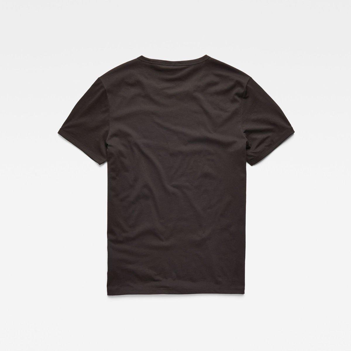 Bild 5 von Base-S T-Shirt