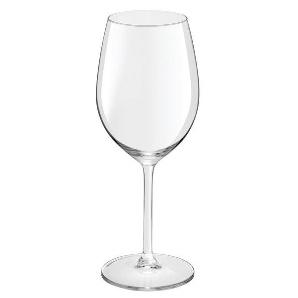 H-Line Pinomaro Weißweinglas 32 cl - 6 Stück