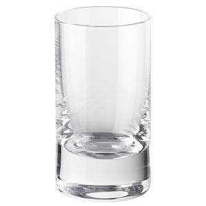 Zwiesel Paris Schnapsglas 50 ml - 6 Stück