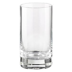 Zwiesel Paris Saftglas 240 ml - 6 Stück
