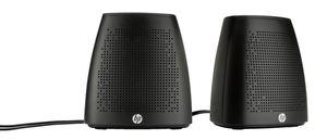 HP Stereo Speaker S3100
