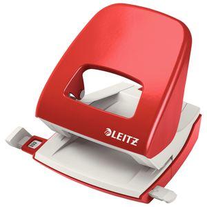 Leitz New NeXXt Bürolocher