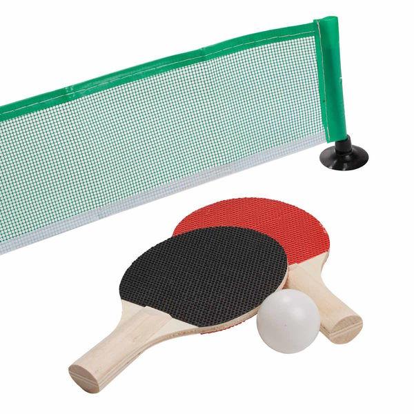 Kinder Tischtennis Set