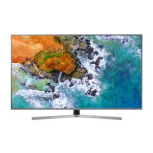 Samsung UE55NU7449 138cm 55´´ 4K UHD SMART Fernseher