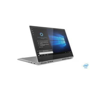 Lenovo Yoga 730-13IWL 81JR001EGE 13,3´´FHD IPS i5-8265U 8GB/256GB SSD Win10