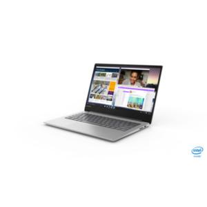 Lenovo IdeaPad 530S-14IKB 81EU007LGE 14´´ FHD IPS i5-8250U 8GB/256GB SSD Win10