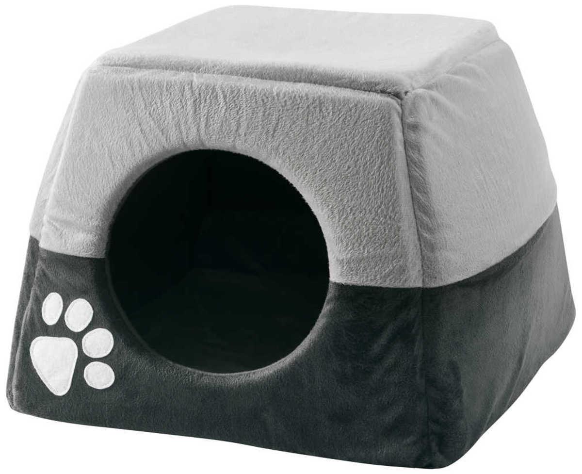 Bild 1 von 2-in-1-Katzenkörbchen