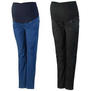 OYANDA®  Umstands-Jeans