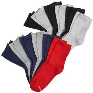 OYANDA®  Damen-Socken