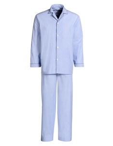 Bexleys man - Pyjama langarm