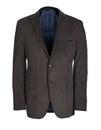 Bild 1 von Bexleys man - Baumwoll Sakko Comfort Fit