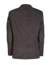 Bild 2 von Bexleys man - Baumwoll Sakko Comfort Fit