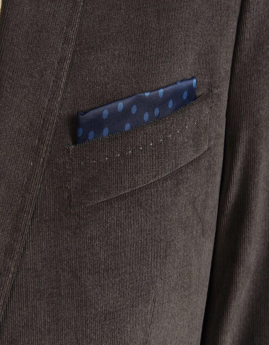 Bild 3 von Bexleys man - Baumwoll Sakko Comfort Fit