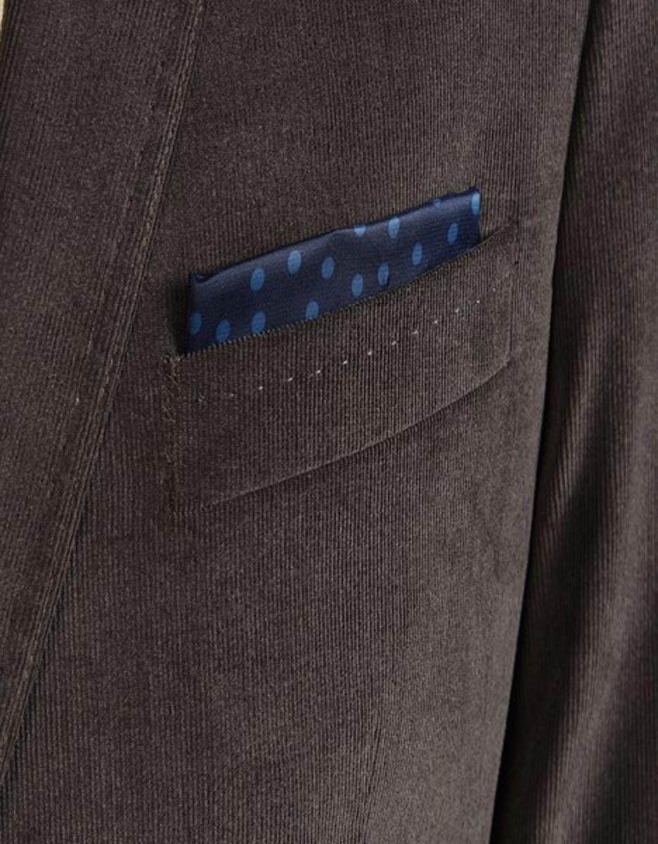 Bild 4 von Bexleys man - Baumwoll Sakko Comfort Fit