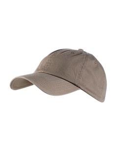 Bexleys Edition - Herren Baseballcap
