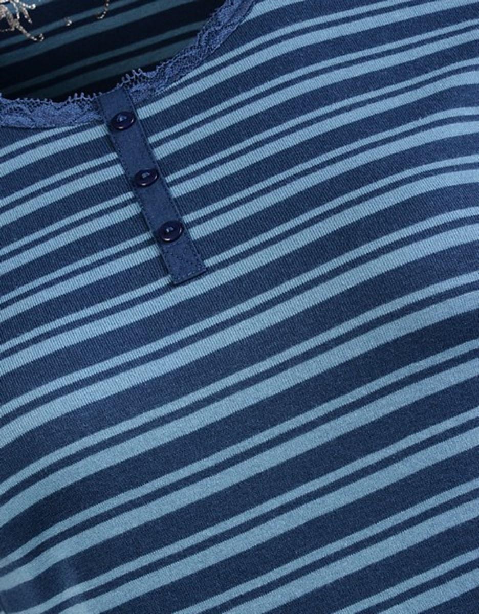 Bild 4 von Bexleys woman - Streifenshirt