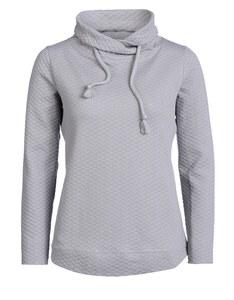 Bexleys woman - strukturiertes Sweatshirt