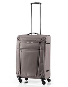 Bexleys Exclusive - Koffer 57 cm