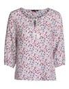 Bild 4 von My Own - leichte Bluse mit tollem Blumendruck