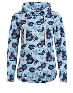 Bexleys woman - bedrucktes Sweatshirt