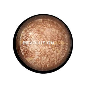 Revolution PRO Skin Finish Radiance 54.45 EUR/100 g