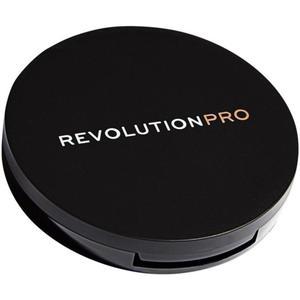 Revolution PRO Pressed Finish. Powder