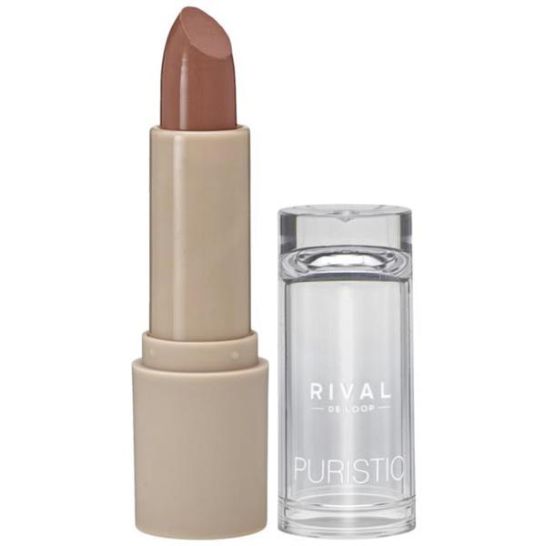 Rival de Loop Puristic Velvet Lipstick 03