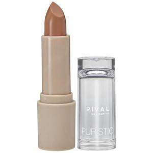 Rival de Loop Puristic Velvet Lipstick 01