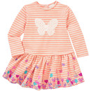Bild 1 von Baby Kleid im Streifen-Look