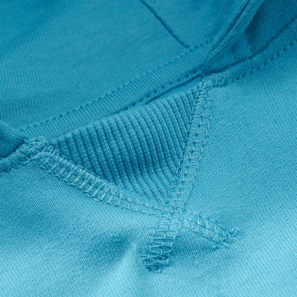 Bild 5 von Die Sesamstraße Sweatshirt mit großem Print