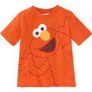 Bild 1 von Die Sesamstraße T-Shirt mit Print