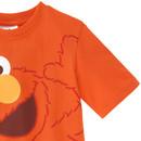 Bild 3 von Die Sesamstraße T-Shirt mit Print