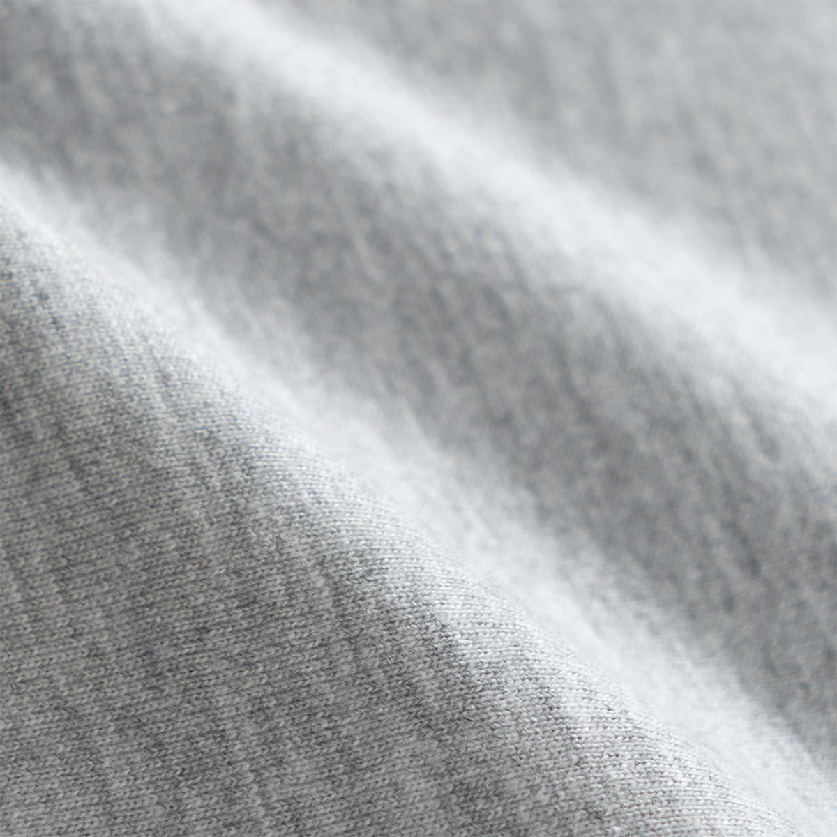 Bild 5 von Die Sesamstraße Langarmshirt