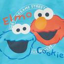Bild 3 von Die Sesamstraße Baby T-Shirt mit Print